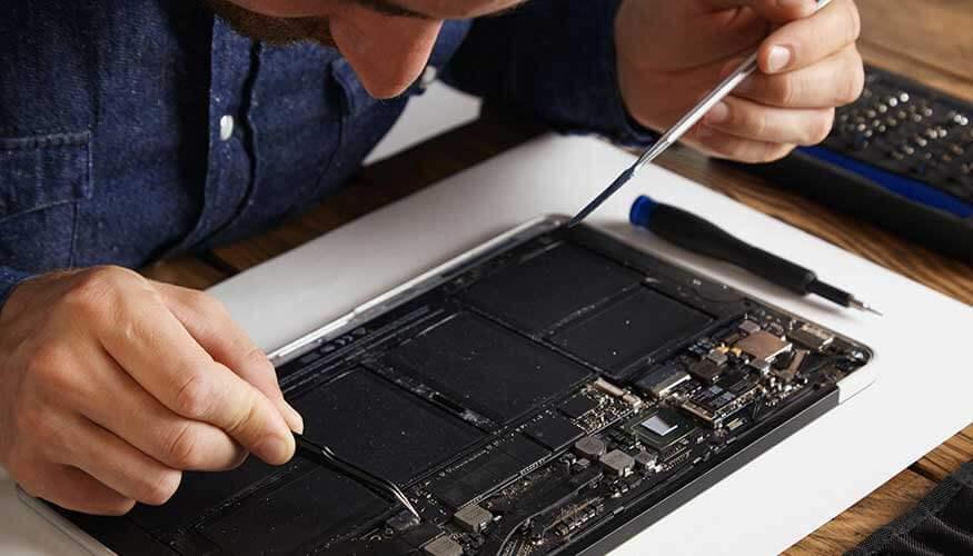 tamircisi pc laptop notebook desktop mac kurulum tamir tamiri teknik servis tablet pc