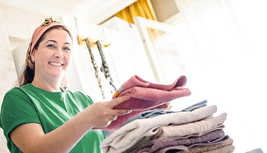 temizlik temizleme temizligi restaurant temizlikci kadin bayan ev ofis villa  temiz  temizli  daire