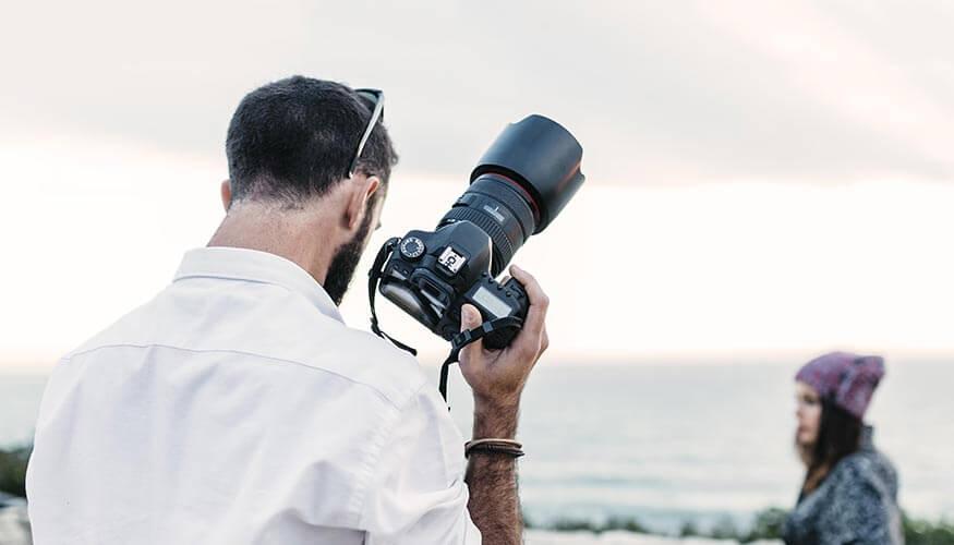 dis cekim fotograf dugun fotografcisi profesyonel mekan gelin damat fotografi cekimi nisan album hikayesi fotograflari